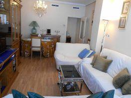 Foto - Piso en venta en calle Almendrales, Almendrales en Madrid - 347312786