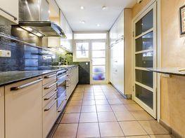 Pisos en alquiler en barcelona yaencontre - Alquiler pisos barcelona particulares ...