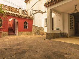Piso en alquiler en calle Sant Francesc, Valldoreix en Sant Cugat del Vallès