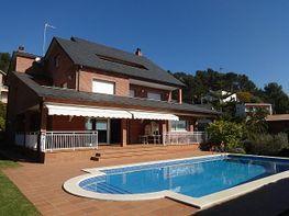 Casa en venda via Barcelona, Fontpineda (urb) - 188737529