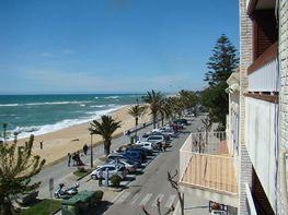 Casa adossada en venda passeig Dels Anglesos, Caldes d´Estrac - 212855308