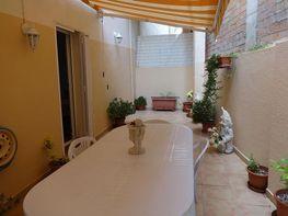 Casa adossada en venda carrer De la Manxa, Roda de Barà - 212856829