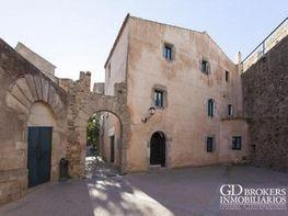 Casa en venda carrer Del, Tossa de Mar - 212856079