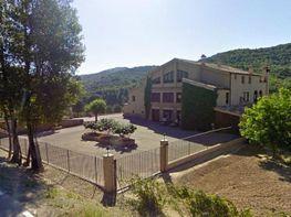 Landgut in verkauf in Pont de Vilomara i Rocafort, El - 208630573