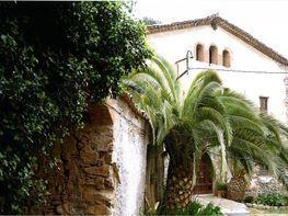 Casa en venda Sant Just Desvern - 212855752