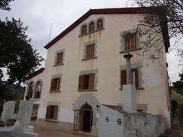 Casa en venda carrer Herois Fragata Numancia, Sant Pol de Mar - 212855857