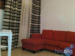 Appartamento en affitto en Nervión en Sevilla - 415685532