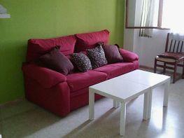 Appartamento en vendita en San Carlos en Sevilla - 368769902