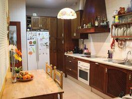 Appartamento en affitto en San Gil en Sevilla - 368770694