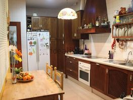 Wohnung in miete in San Gil in Sevilla - 368770694
