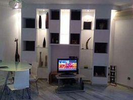Appartamento en vendita en Este - Alcosa - Torreblanca en Sevilla - 368770967