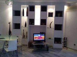 Wohnung in verkauf in Este - Alcosa - Torreblanca in Sevilla - 368770967