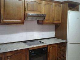 Wohnung in miete in La Buhaira in Sevilla - 368771270
