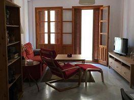 Appartamento en affitto en Feria-Alameda en Sevilla - 368771789