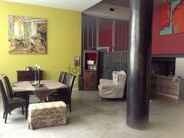 Studio in miete in San Vicente in Sevilla - 368772113