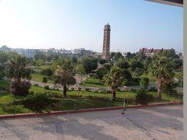 Wohnung in miete in Macarena in Sevilla - 368773958