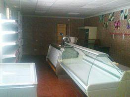 Foto1 - Local comercial en alquiler en Dos Hermanas - 368776346