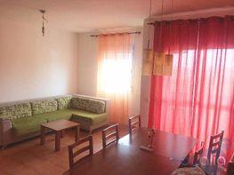 Foto1 - Piso en alquiler en Arco Norte en Dos Hermanas - 402909239