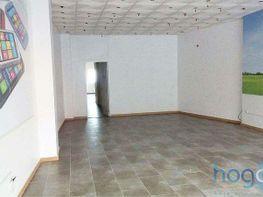 Foto1 - Local comercial en alquiler en Dos Hermanas - 407368320