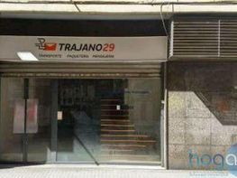 Foto1 - Local comercial en alquiler en Encarnación-Regina en Sevilla - 408284596