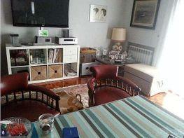 Casas en alquiler en sevilla yaencontre for Alquiler vacacional sevilla chalet