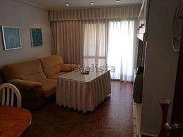 Piso en alquiler en Macarena en Sevilla