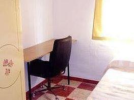 Piso en alquiler en El Tardón en Sevilla
