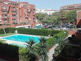 Piso en alquiler en Este - Alcosa - Torreblanca en Sevilla
