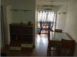 Piso en alquiler en Triana en Sevilla