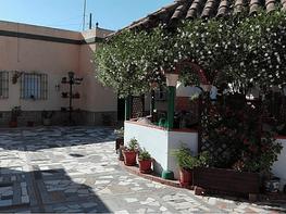 Chalet en alquiler en Puerto Real