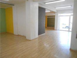 Local comercial en alquiler en Manresa - 406629158