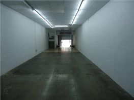 Local comercial en alquiler en Manresa - 406630472
