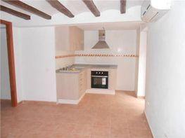 Piso en alquiler en Monistrol de Montserrat - 406632866