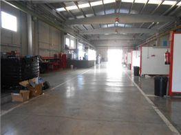 Nave industrial en alquiler en Manresa - 406634033
