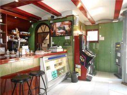 Restaurante en alquiler en Manresa - 406634507
