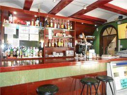 Bares o restaurantes en alquiler en manresa y alrededores for Pisos particulares manresa