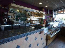 Restaurante en alquiler en Manresa - 406637069