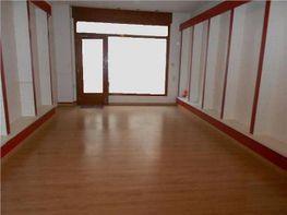 Local comercial en alquiler en Sallent - 409044899