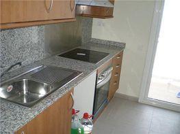 Piso en alquiler en Manresa - 410636464