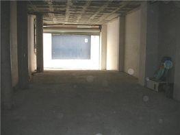 Local comercial en alquiler en Manresa - 406595525