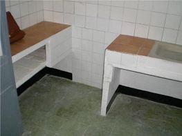 Wohnung in miete in Monistrol de Montserrat - 406598309