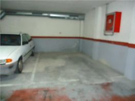 Parking en alquiler en Manresa - 406612025