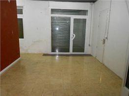 Local comercial en alquiler en Artés - 406613183