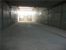 Nave industrial en alquiler opción compra en Santpedor - 406616297