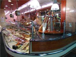 Local comercial en alquiler en Manresa - 406618334