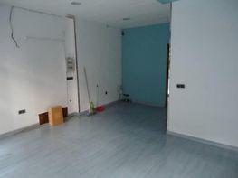 Local comercial en alquiler en Manresa - 406619213