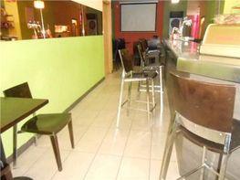 Restaurante en alquiler en Manresa - 406620347