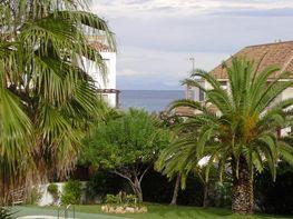 Wohnung in verkauf in calle Balanos, Cabo de Palos - 130055294