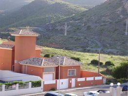 Freistehendes haus in verkauf in calle Acacias, Cabo de Palos - 138562038