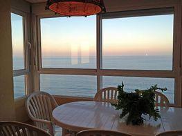 Wohnung in verkauf in calle Pleamar, Manga del mar menor, la - 138697420